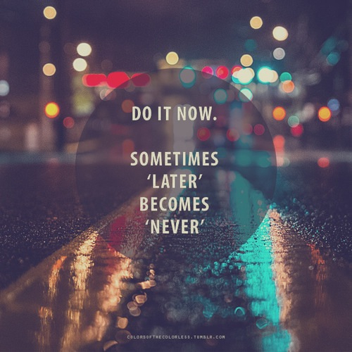 40279-Do-It-Now